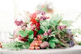 taylor_alex_wedding-222