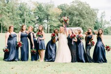 taylor_alex_wedding-224