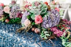 taylor_alex_wedding-229