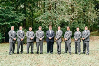 taylor_alex_wedding-244