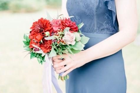 taylor_alex_wedding-262