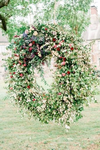 taylor_alex_wedding-270