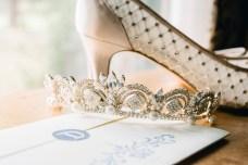 taylor_alex_wedding-31
