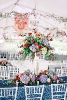 taylor_alex_wedding-336