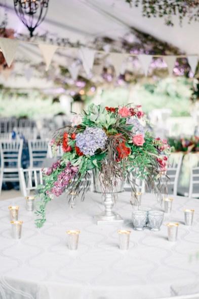taylor_alex_wedding-337