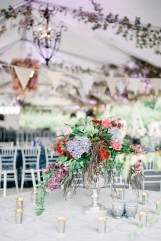 taylor_alex_wedding-338