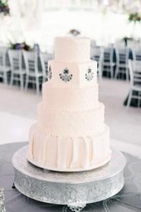 taylor_alex_wedding-350