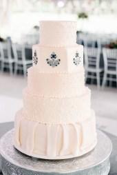 taylor_alex_wedding-352
