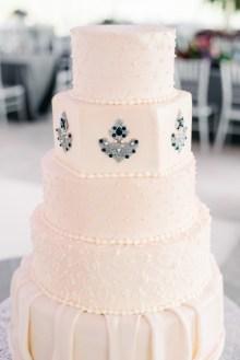 taylor_alex_wedding-354