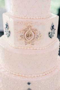taylor_alex_wedding-358