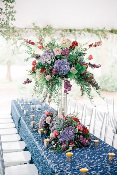 taylor_alex_wedding-363
