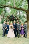 taylor_alex_wedding-383
