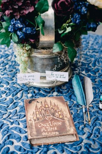 taylor_alex_wedding-397