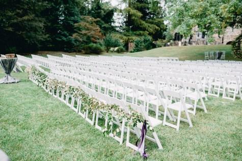 taylor_alex_wedding-42