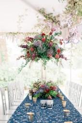 taylor_alex_wedding-424