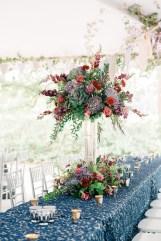taylor_alex_wedding-425