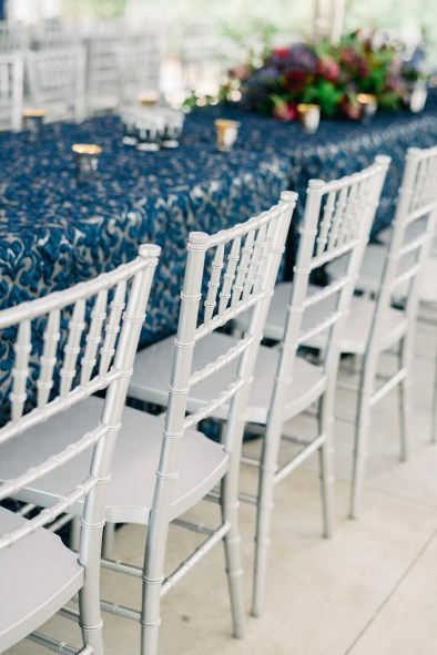 taylor_alex_wedding-426