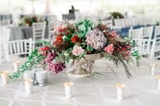 taylor_alex_wedding-429