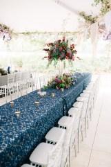 taylor_alex_wedding-432