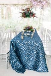taylor_alex_wedding-433