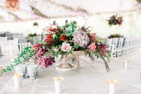 taylor_alex_wedding-434