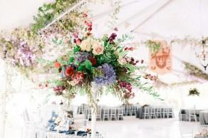 taylor_alex_wedding-435