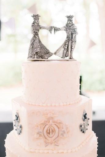 taylor_alex_wedding-446