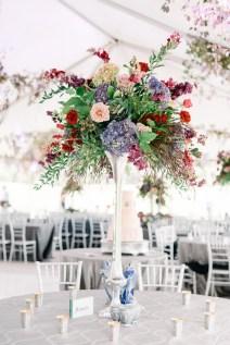 taylor_alex_wedding-450