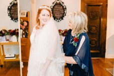taylor_alex_wedding-453