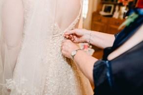 taylor_alex_wedding-454