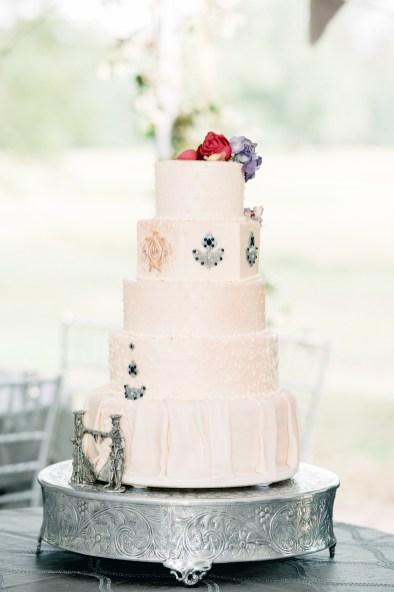 taylor_alex_wedding-455