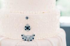 taylor_alex_wedding-462