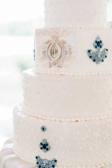 taylor_alex_wedding-463