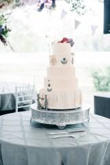 taylor_alex_wedding-464