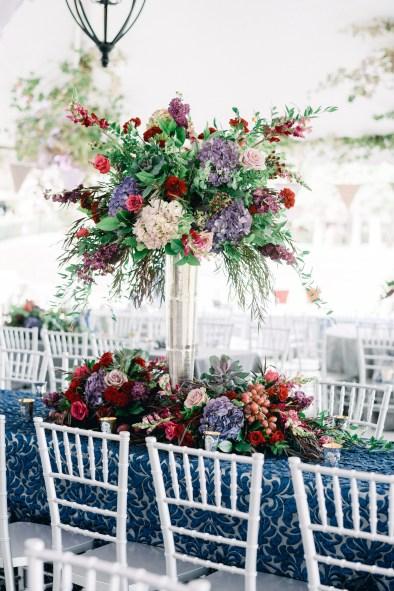 taylor_alex_wedding-466