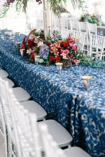 taylor_alex_wedding-467