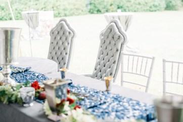 taylor_alex_wedding-471