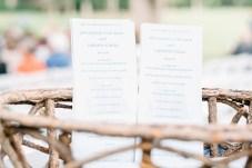taylor_alex_wedding-473