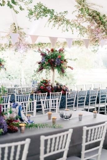 taylor_alex_wedding-475