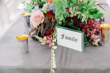 taylor_alex_wedding-476