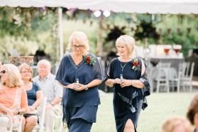 taylor_alex_wedding-490