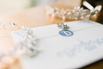 taylor_alex_wedding-5