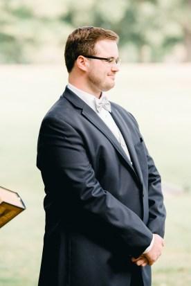 taylor_alex_wedding-504