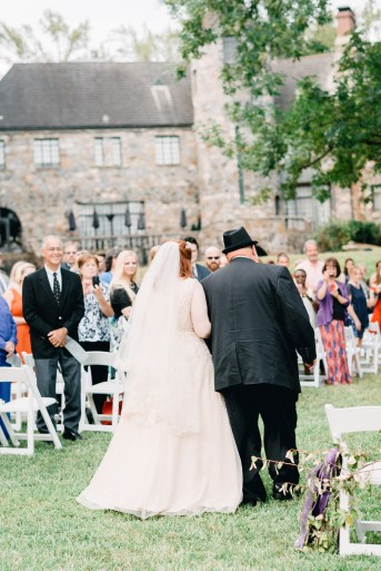 taylor_alex_wedding-580