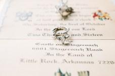 taylor_alex_wedding-59