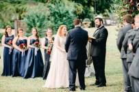 taylor_alex_wedding-609