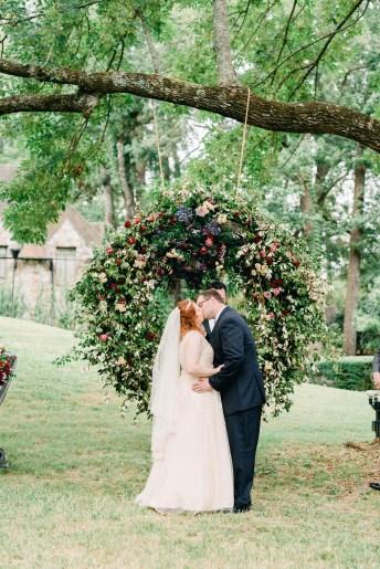 taylor_alex_wedding-635