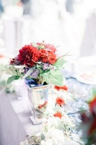 taylor_alex_wedding-673