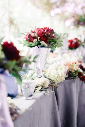 taylor_alex_wedding-689