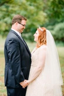 taylor_alex_wedding-703